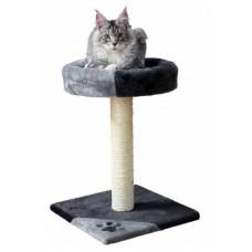 Grebalica za mačke Tarifa