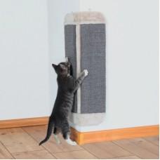 Grebalica ugaona za mačke Corner