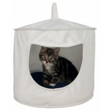 Kućica za mace Vanda