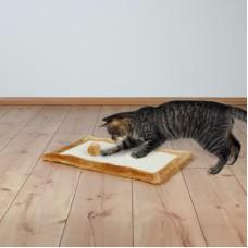 Grebalica za mace Scratching Mat