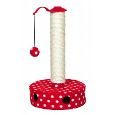 Grebalica za mace Scratching Post