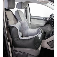 Sedište za automobil