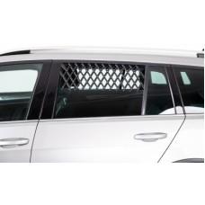 Rešetka za prozor automobila