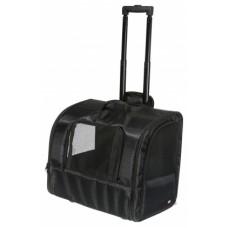 Transportna torba sa točkovima Trolley Elegance