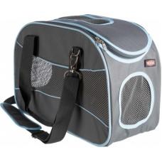Transportna torba Alison