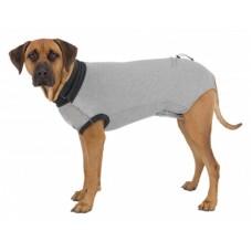 Zaštitno odelo za pse