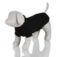 King of Dogs Pullover