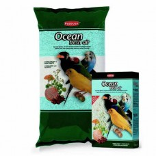 Ocean fresh air 1kg