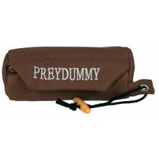 Aport Preydummy