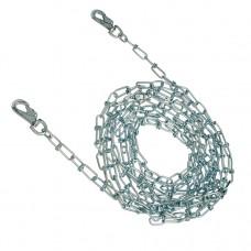 Dvorišni lanac 3,5mm