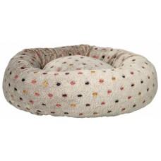 Krevet za pse Donny