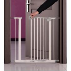 Sigurnosna ograda za vrata